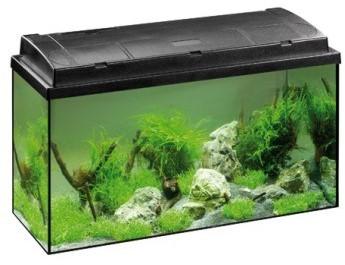 Eheim Aquarium Aquastar