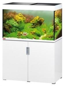 Eheim Aquarium Incpiria 300