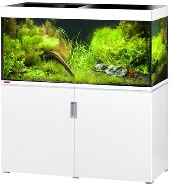 Eheim Aquarium Incpiria 400