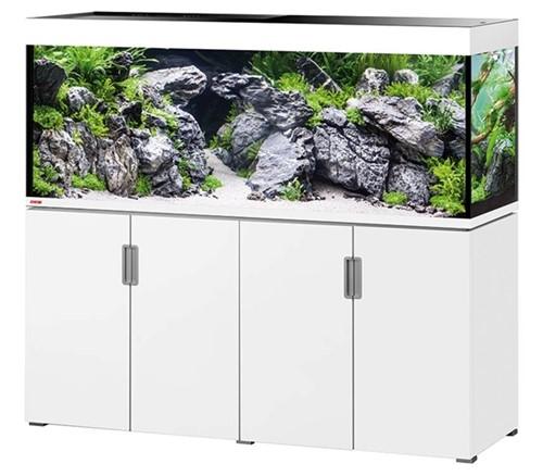 Eheim Aquarium Incpiria 500