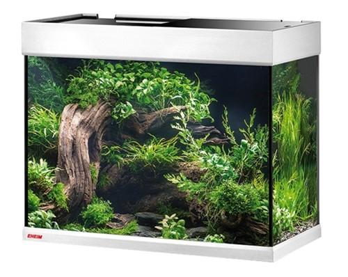 Eheim Aquarium Proxima 175