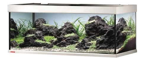 Eheim Aquarium Proxima 325