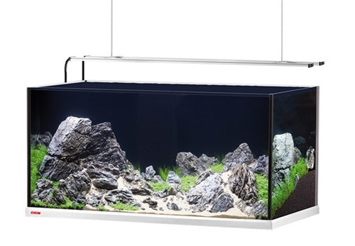 Eheim Aquarium Proxima Plus 250