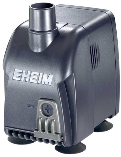 Eheim Compactpomp ON 300