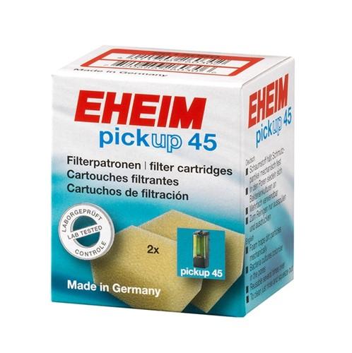 Eheim Filterpatroon voor Binnenfilter Pick Up 45