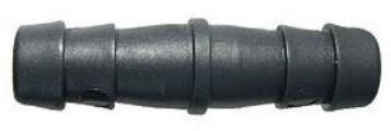 Eheim Koppelstuk voor slang 9-12 mm