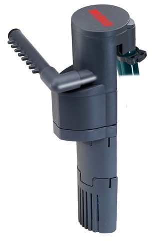Eheim Pomp tbv buitenfilter Aqua Compact 2004/2005