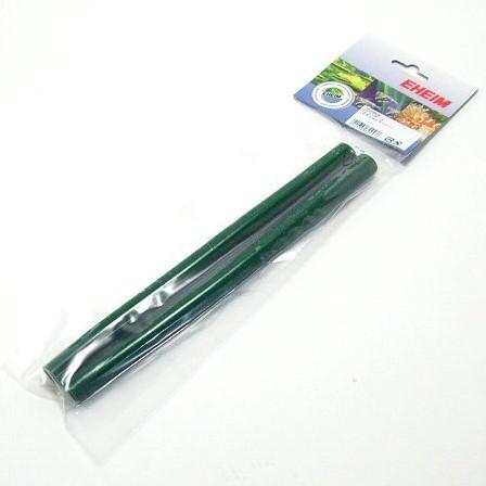 Eheim Siliconenslang 12-16 mm (lengte 25 cm)