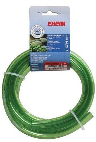 Eheim slang per 3 meter (9-12 mm)