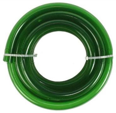 Eheim slang per meter (9-12 mm)