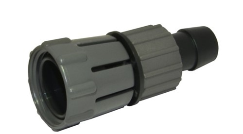 Eheim Slangkoppeling 16-22 mm