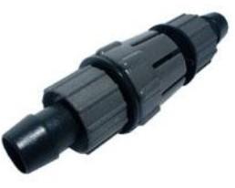 Eheim Snelkoppeling voor slang 9-12 mm