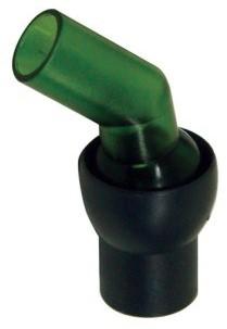 Eheim Sproeibuis variabel voor slang 12-16 mm