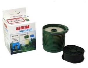 Eheim Upgrade Kit Aquaball 60/130/180
