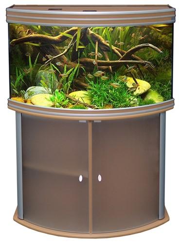 Aquatlantis Aquarium Evasion Horizon 100