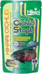 Hikari Cichlid Staple baby - 57 gram