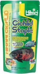 Hikari Cichlid Staple mini - 57 gram