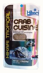 Hikari Crab Cuisine - 50 gram