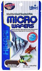 Hikari Micro Wafers - 200 gram
