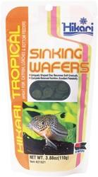 Hikari Sinking Wafers - 25 gram
