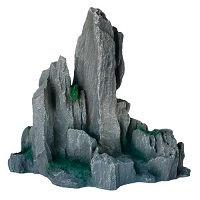 Aquariumproducts - Voorpag - Categorie 5