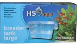 HS Aqua afzetbakje groot