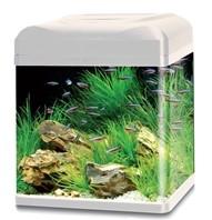 HS Aqua Aquarium Lago 30 LED