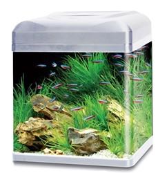HS Aqua Aquarium Lago 40 LED