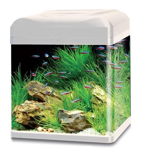 HS Aqua Aquarium Lago 50 LED