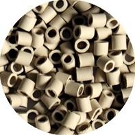 HS Aqua Ceramic Filtermedium 20 mm - 50 liter