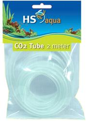 HS Aqua CO2 Slang 2 meter