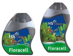 HS Aqua Floracell 150 ml