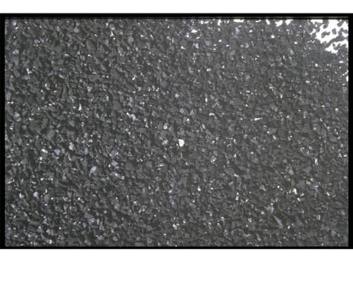 HS Aqua grind zwart 20 kilo