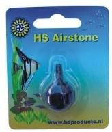 HS Aqua luchtsteen bal 20 mm
