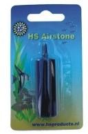 HS Aqua luchtsteen cilinder 15 mm 15 mm