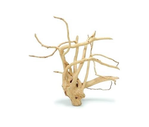 HS Aqua Decoratie Spider Wood M