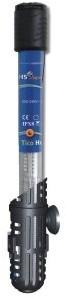HS Aqua Tico Heater 25 Watt