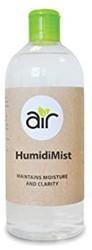 BiOrb Air humidimist Cap