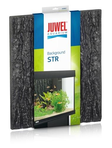 Juwel Achterwand Structuur 50x60 cm