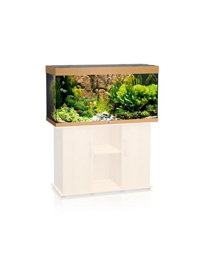 Juwel Aquarium Rio 300
