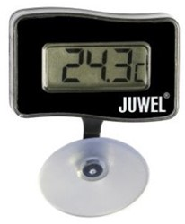 Juwel Digitale Thermometer 2.0
