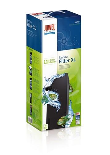 Juwel Filter Bioflow 8.0
