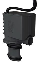 Juwel Motor 1500 l/h Eccoflow 1500