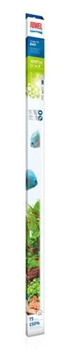 Juwel TL-Buis High Lite Day 54 watt - 1047 mm