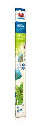 Juwel TL-Buis High Lite Nature 28 watt