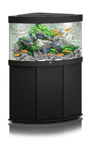 Juwel Aquarium Trigon 190