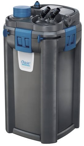 Oase BioMaster Thermo 600