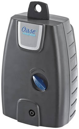 Oase OxyMax 200