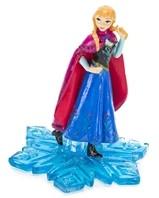 Aquariumornament Disney Frozen Anna