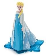 Aquariumornament Disney Frozen Elsa